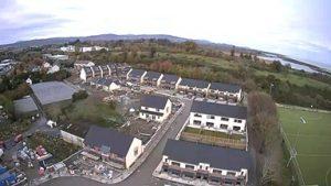 Bollarney Housing Scheme