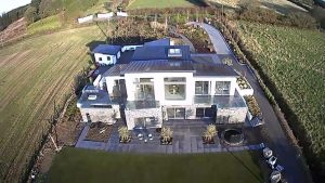 Construction Project Management Wexford Skeeterpark