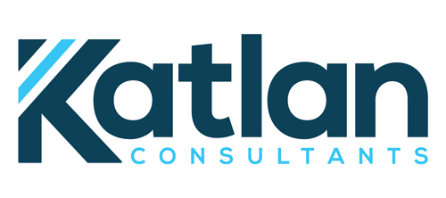 Katlan Consultants - Quantity Surveyor - Wexford, Wicklow, Dublin